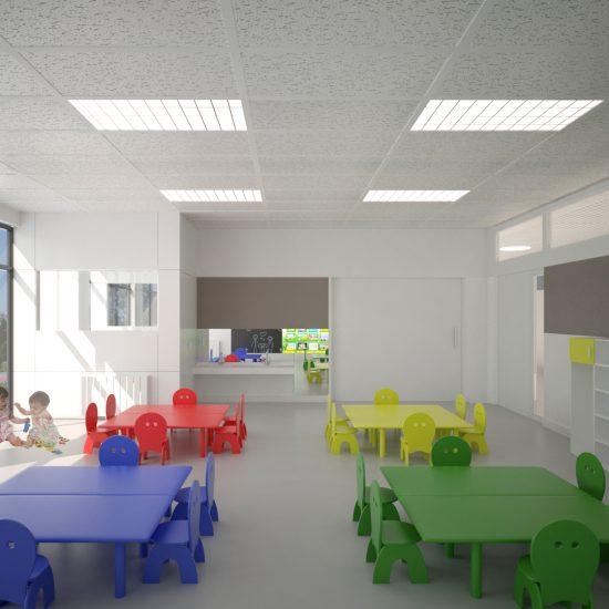 aula1_niños