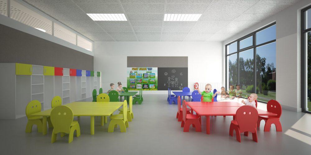aula2_niños.jpg